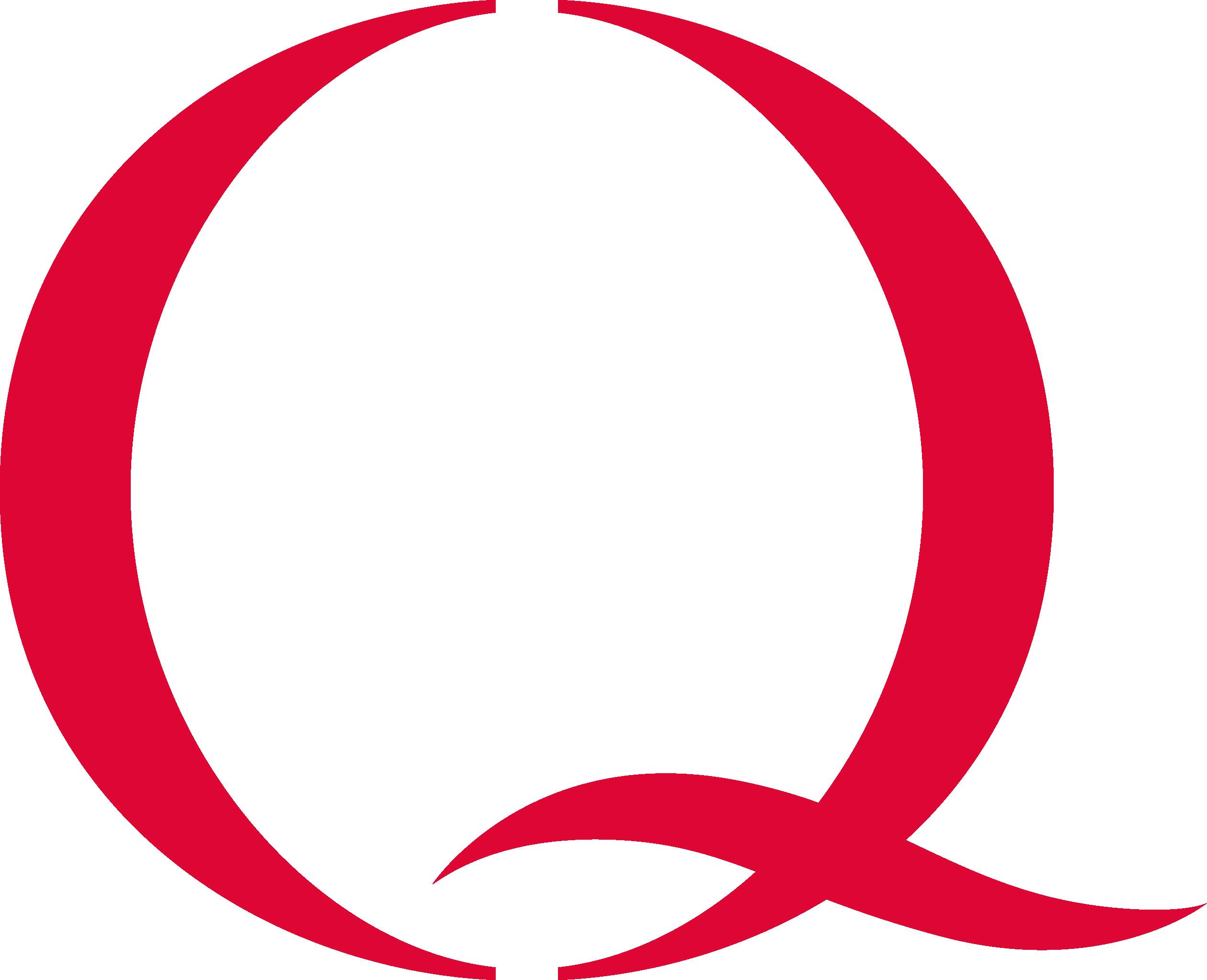 Communication Guidelines Q Community