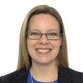Tracy Webb