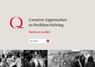 *Click image* to download the Creative Approaches to Problem Solving (CAPS) toolkit